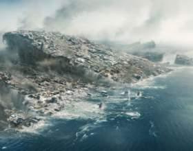 Кто и почему предсказал конец света в 2012 году фото