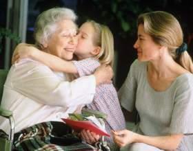 Кто кому должен помогать: дети родителям или родители детям фото
