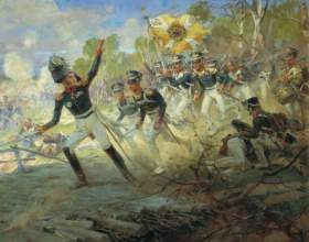 Кто победил в войне 1812 года фото