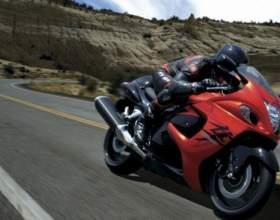 Кто придумал мотоцикл фото