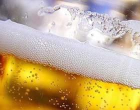 Кто придумал пиво фото