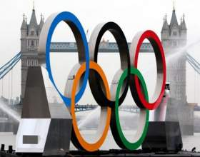 Кто участвует в олимпиаде в лондоне фото