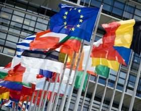 Кто входит в страны шенгенского договора фото