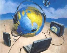 «Кто владеет информацией, тот владеет миром»: как создать рейтинговые новости для интернет-сми фото