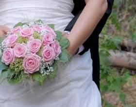 Куда деть б/у свадебное платье фото