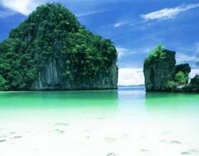 Куда лучше поехать в таиланд фото