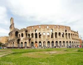 Куда поехать в италии фото