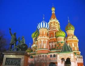 Куда поехать в россии на ноябрьские праздники фото