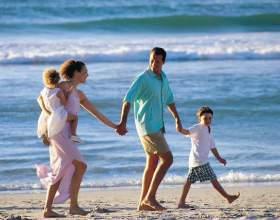 Куда повести детей в каникулы фото