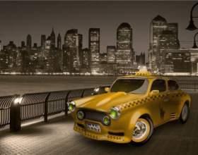 Куда пожаловаться на такси фото