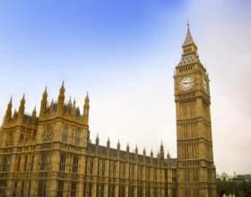 Куда сходить в лондоне фото