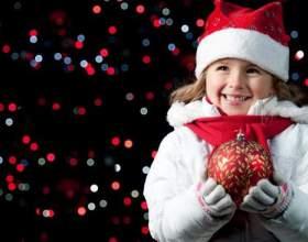 Куда сходить в новогодние каникулы с ребенком фото