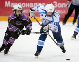 Куда записаться,чтобы играть в хоккей фото