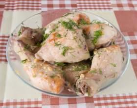 Куриный бульон: как варить вкусно фото