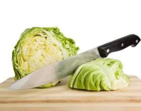 Квашеная капуста: как найти рецепт фото