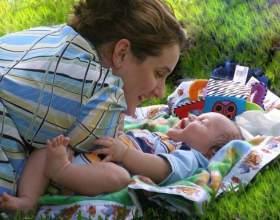 Лечение кашля при грудном вскармливании: что нужно помнить фото