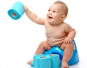 Лечение поноса у годовалого ребенка фото