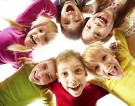 Лечение простуды у детей народными средствами фото