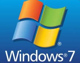 Легкий способ увеличить производительность windows фото