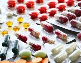 Лекарство «капотен»: инструкция и противопоказания фото