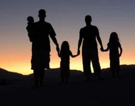 Льготы и пособия для малоимущих семей фото