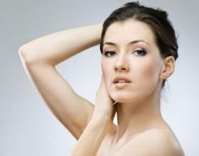 Лимфодренажный массаж лица: плюсы и минусы фото
