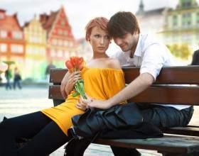 Любовь: чувство или психическое расстройство? фото
