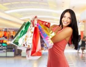Лучшие европейские распродажи. где и когда? фото