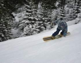 Лучшие горнолыжные курорты австрии фото