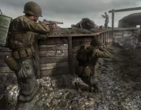 Лучшие пошаговые стратегии про войну фото