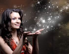 Магический ритуал для исполнения желания за 7 дней фото