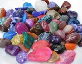 Магия камня: амулеты для мужчин-тельцов фото