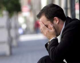 Маниакальная депрессия: симптомы, лечение фото