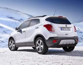 Машина не хочет заводиться в мороз. что делать? фото