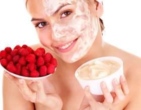 Маска из соды - лучшее средство для проблемной кожи фото