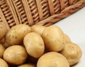 Маски для лица из картофеля фото