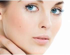 Маски для нормальной кожи лица фото