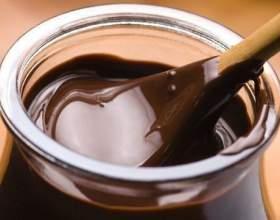 Маски для объема волос с какао фото