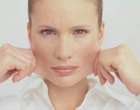 Маски для подтягивания кожи лица фото