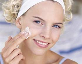 Маски для сухой кожи лица фото