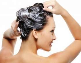 Маски для волос от перхоти с кефиром фото