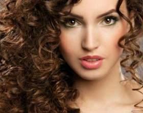 Маски против выпадения волос с репейным маслом фото