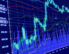 Математическое ожидание и торговля на бирже фото