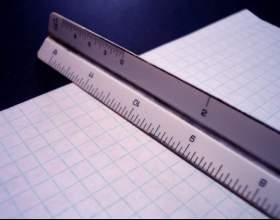 Медиана, высота и биссектриса и их свойства фото