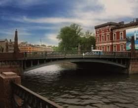 Места для романтических прогулок в санкт-петербурге фото