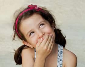 Методы воспитания ребенка фото
