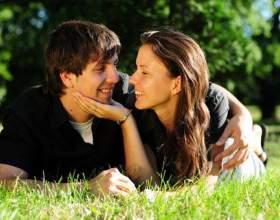 Много ли жен изменяют своим мужьям фото