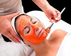 Морковные маски для омоложения кожи фото