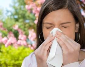 Может быть аллергия на нервной почве фото