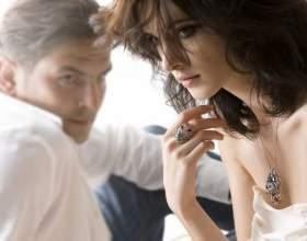 Может ли мужчина влюбиться в непривлекательную женщину фото